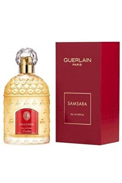 Samsara Edp 50 ml Kadın Parfüm 3346470132696