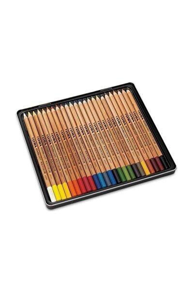 LYRA Rembrandt Polycolor Kuru Boya 24 Renk