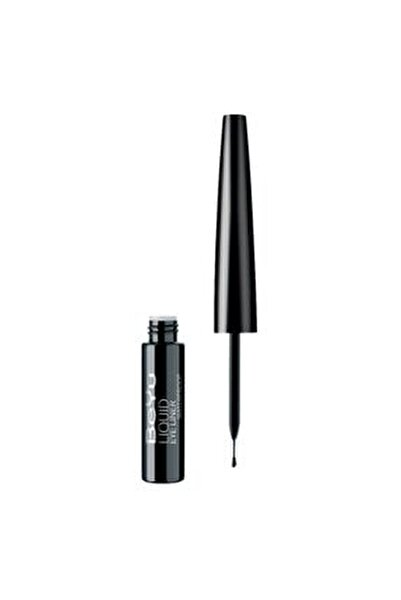 Liquid Eye Liner 10 Waterproof