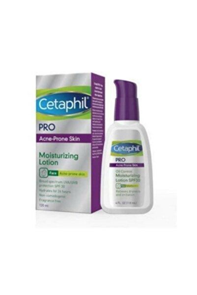 Cetaphil Pro Acne-prone Skin Akneye Eğilimli Ciltler Için Losyon 120 Ml