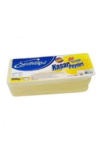 Selimoğlu Tam Yağlı Taze Kaşar Peyniri 5kg
