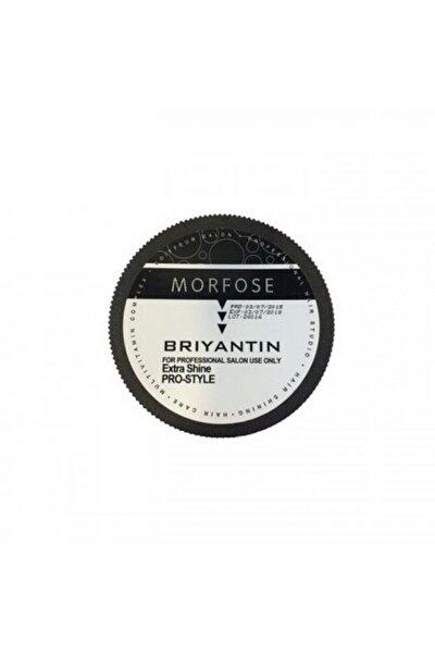 Morfose Briyantin Extra Shine 175 Ml