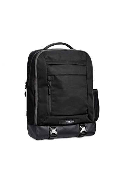 """Dell Timbuk2 Authority 15.6"""" Backpack 460-bckg"""