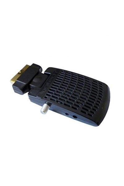 Botech Piko 100s Dijital Uydu Alıcısı 112015