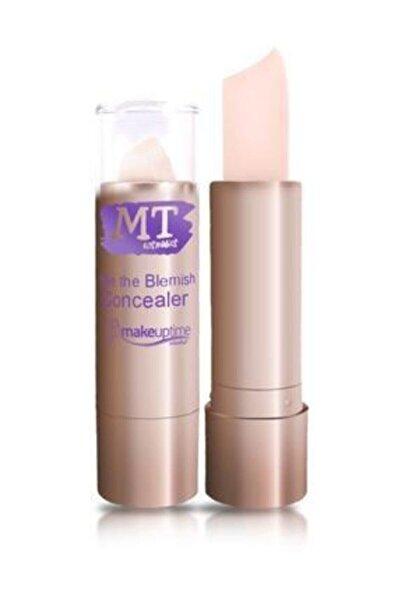 MT Make Up Time Super Concealer Stick Kapatıcı Color:01 Açık