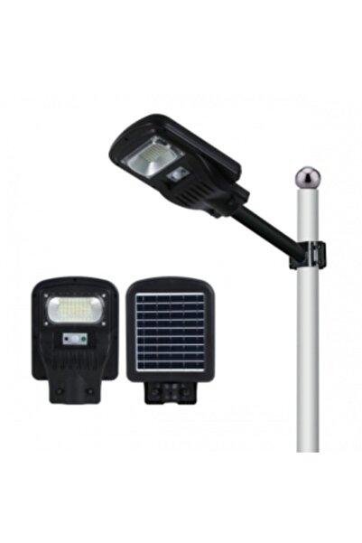MEXXSUN Güneş Enerjili Solar Lamba 50 Watt G-2001m
