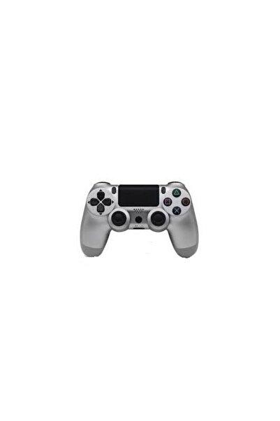 Subzero Platoon Pl-2850 Ps4 Wireless Gamepad Oyun Kolu