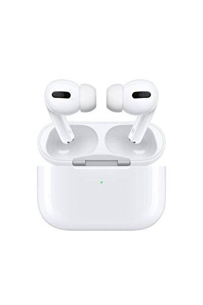 SmartWatch 2021 Series Airpods Pro Super Copy Hd Ses Dokunmatik Apple  Android Uyumlu Bluetooth 5,1 Kulaklık