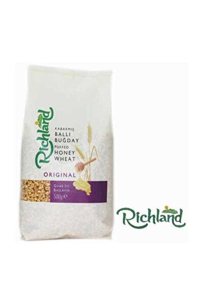 Richland Ballı Buğday 500 gr