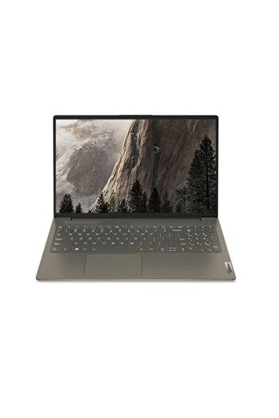 """LENOVO V15-ıtl Intel Core I5 1135g7 8gb 512gb Ssd Freedos 15.6"""" Fhd 82kb000stx004"""