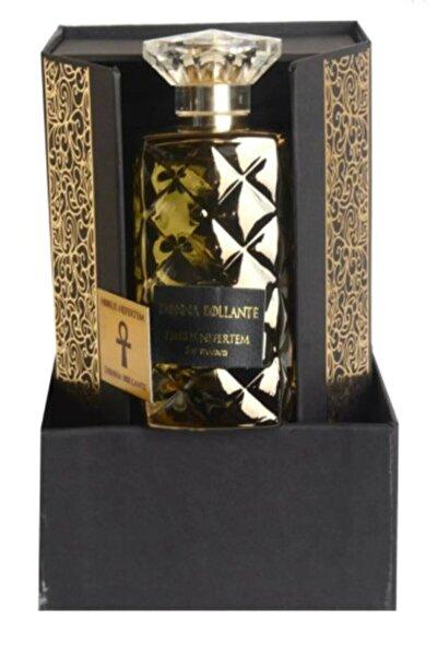 İmza Horus Nefertem Donna Bollante Afrodizyakli Kadın Parfümü 100 ml