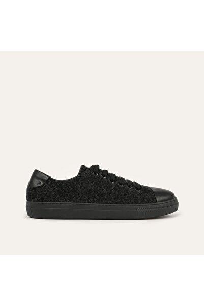 Mudo Sneaker Ayakkabı