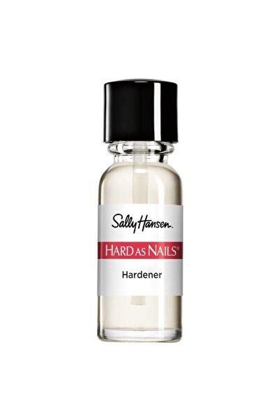 Sally Hansen Tırnak Kuvvetlendirici Oje -hard As Nails
