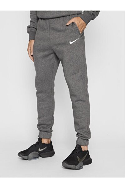 Nike Park 20 Pant Erkek Eşofman Altı