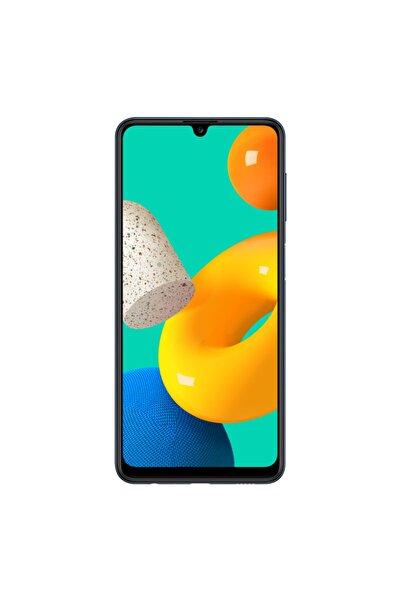 Samsung Galaxy M32 128gb (çift Sım) Siyah