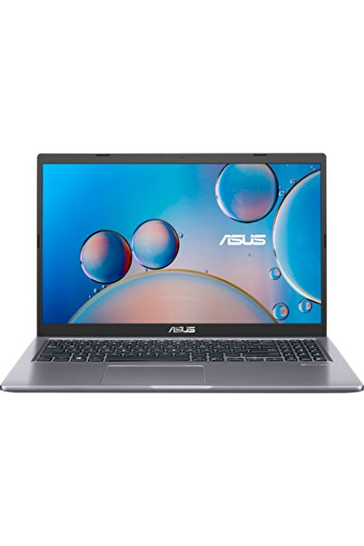 ASUS X515jf-ej209t Fhd I5-1035g1u 8gb Ram 256 Ssd Mx130 Win10 Notebook