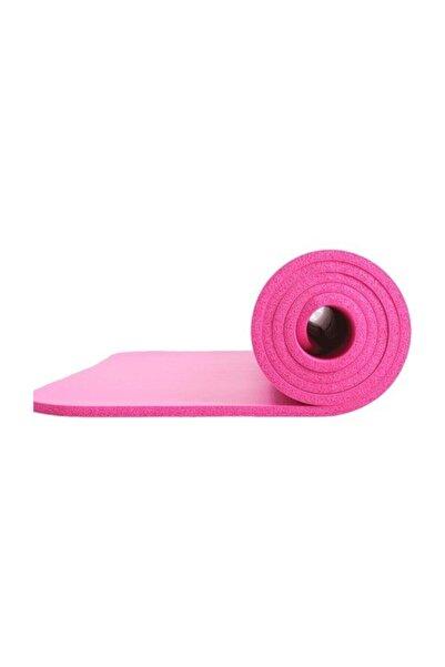 Yukon Pilates ve Yoga Matı 7 Mm