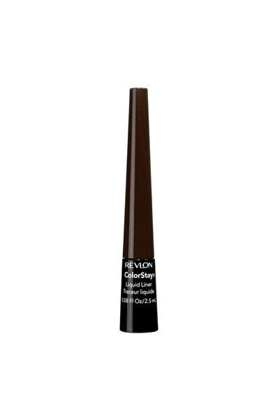 Revlon Colorstay Likit Eyeliner