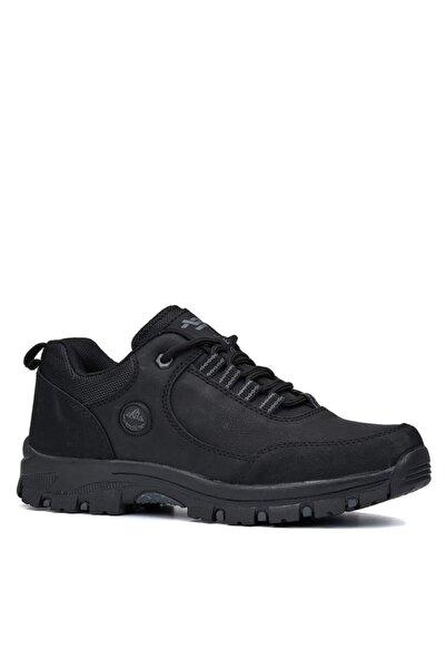 Trendline Erkek Siyah Ayakkabı 14532078