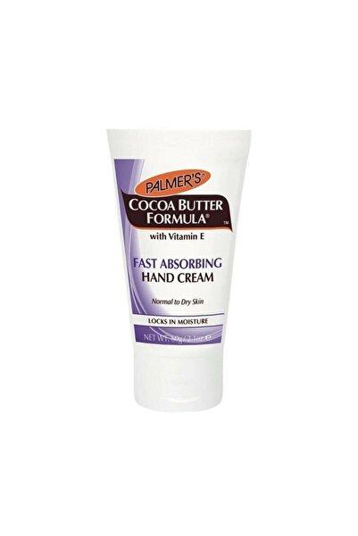 PALMER'S Cococa Butter Formula El Kremi 60 G