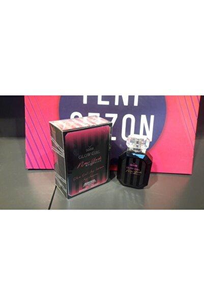 Cazador Caz 9906 Dark Night Kadın 100 ml Parfüm