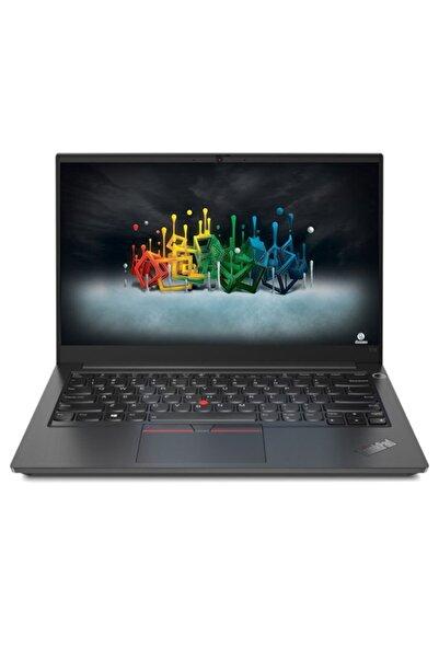 "LENOVO Thinkpad E14 Gen 2 Intel Core I7-1165g7 32gb 1tb Ssd 256 Ssd Win 10 Home 14""fhd 20tbs2antx027"