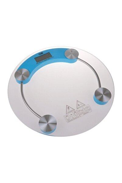 CVS Dn 1756-m Banyo Tartısı 4 Sensör 180 kg Otamatik Guç Kontrol