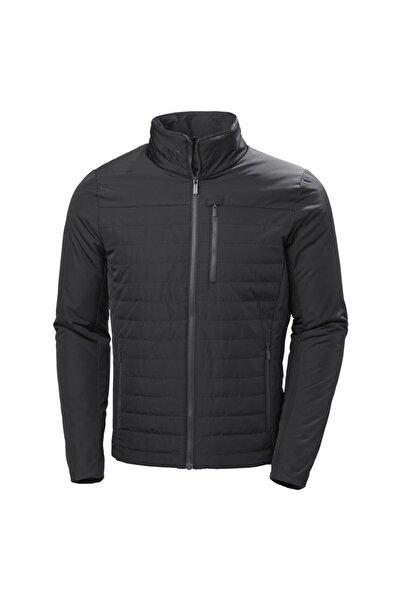 Helly Hansen Hp Fleece Jacket Hha.34043 Hha.980