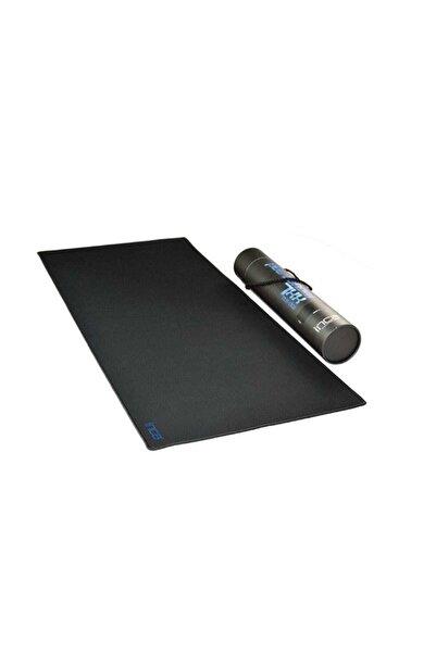 Inca IMP-018 900*400 XXL Mousepad