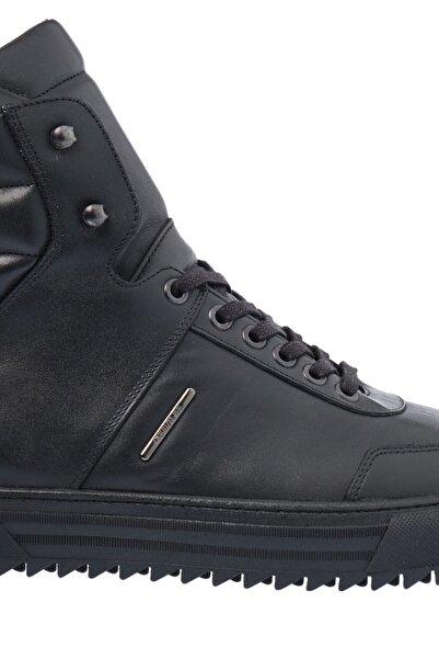 Cerruti 1881 Shoes Sneaker