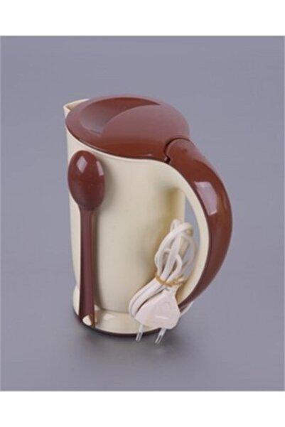 Vakia Mini Kettle Su Isıtıcısı