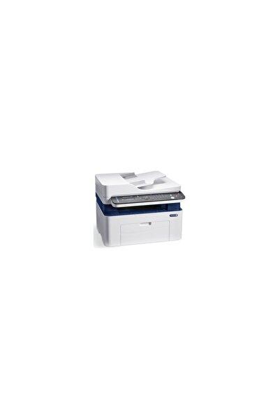 Xerox Workcentre 3025nı Wifi Çok Fonksiyonlu Lazer Yazıcı