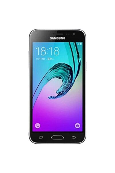 Samsung Galaxy J3 2016 8 Gb ( Ithalatcı Garantili )