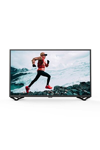 "Axen AX32DAB04 32"" 82 Ekran Full HD LED TV"
