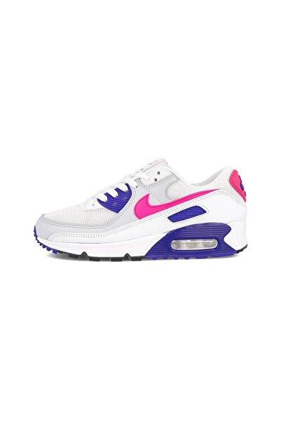 Nike Airmax 90 Kadın Spor Ayakkabı
