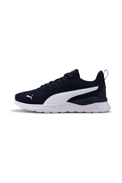 Puma Anzarun Lite Unisex Günlük Spor Ayakkabı 37200403