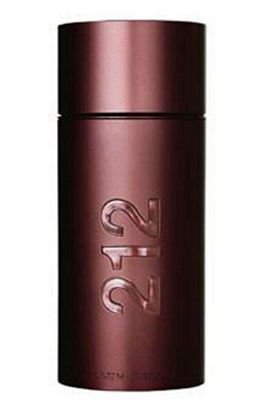 Noir 212 Men Sexy Edt 100 Ml Erkek Parfümü