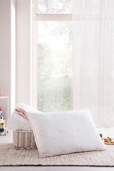 Yataş Bedding Pamuk Çocuk Yastık (45x65 800 Gr)