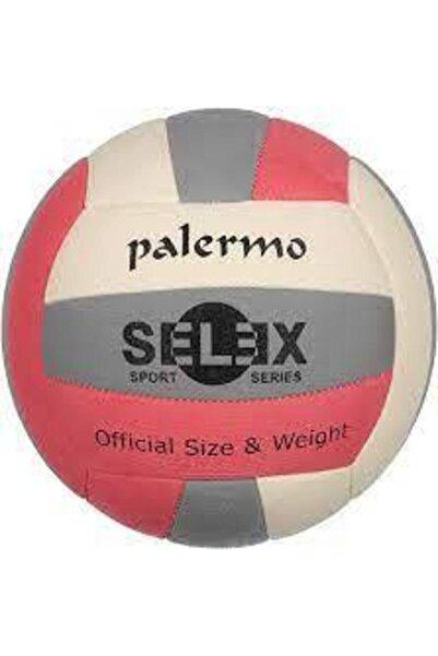 SELEX Palermo Dikişli 5 No Voleybol Topu
