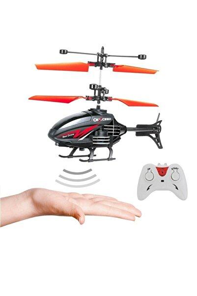 Realx Uzaktan Kumandalı Helikopter Oyuncak