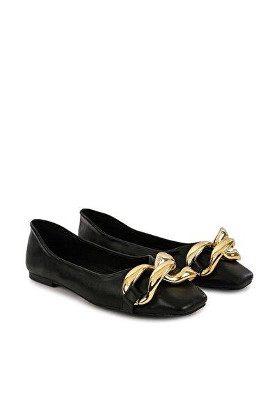 İpekyol Duz Ayakkabı
