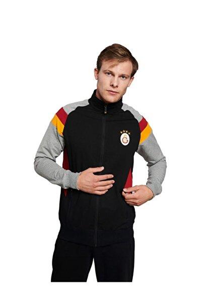 Galatasaray Erkek Eşofman Takımı E201163