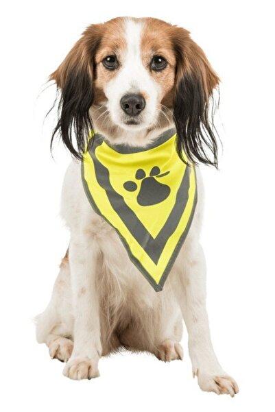 Trixie Köpek Bandanası Xs-s 22-28 Cm