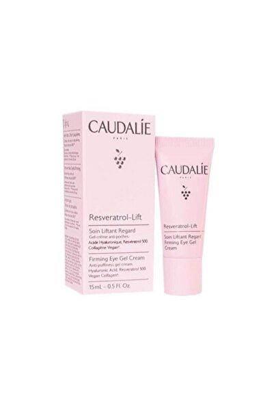 Caudalie Resveratrol Lift Firming Eye Gel Cream 15 ml (NEW)