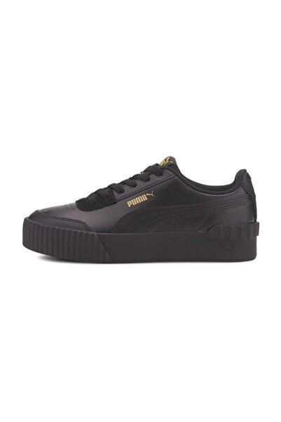 Puma Kadın Sneaker - Carina Lift  - 37303101