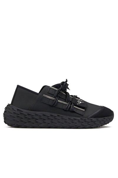 Giuseppe zanotti Kadın Sneaker