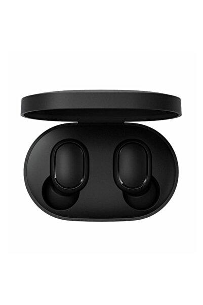 Voground Xiaomi Redmi Airdots Uyumlu Tws Bluetooth Basic 5.0 Kulaklık Mi Airdots Tws