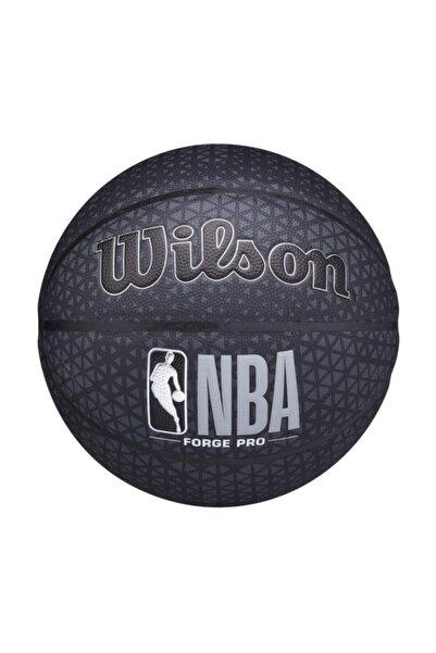 Wilson Nba Forge Printed Basketbol Topu 7 Numara Size 7 Wtb8001xb07