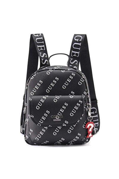 Guess Acoma Backpack
