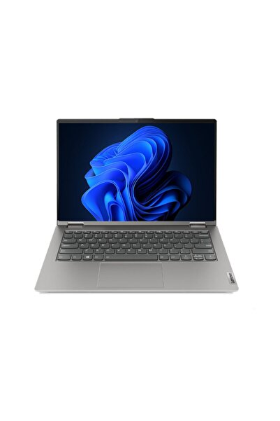 "LENOVO Thinkbook Yoga 14s Intel Core I5 1135g7 24gb 512gb Ssd Win 10 Pro 15.6"" Fhd 20we004ktx036"